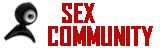 Deutsche Sexcommunity